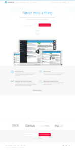 mention - Real-time media monitoring application 2014-03-20 09-46-21